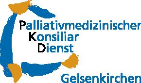 Palliativ-Dienst Gelsenkirchen