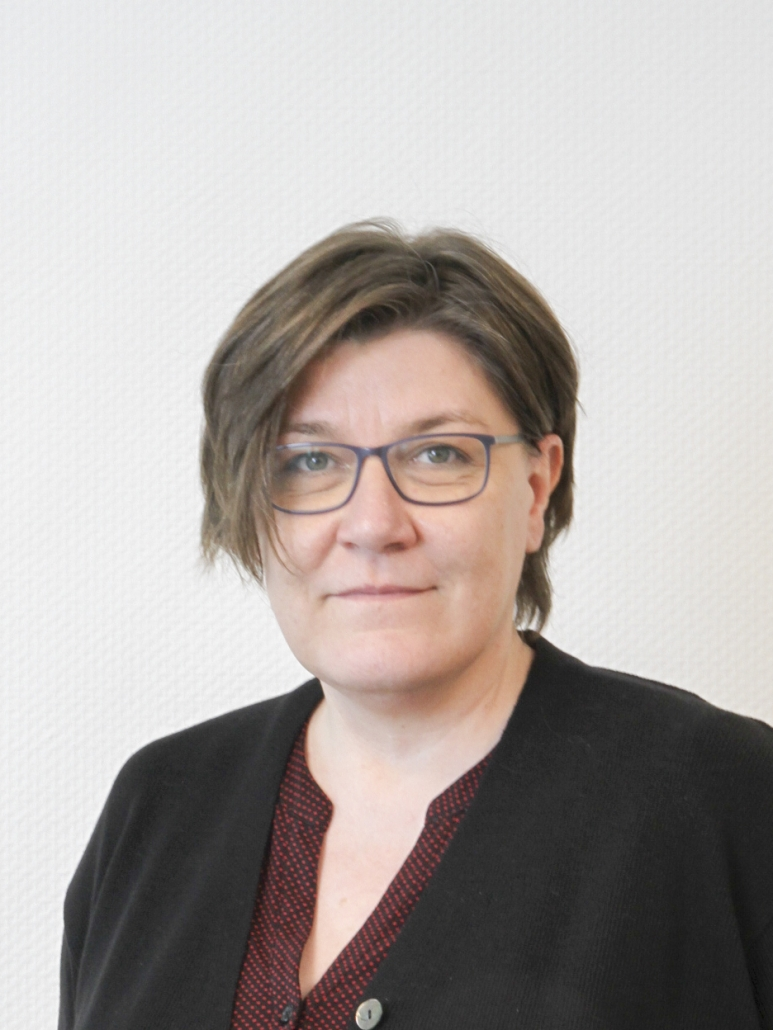 Andrea Grünke