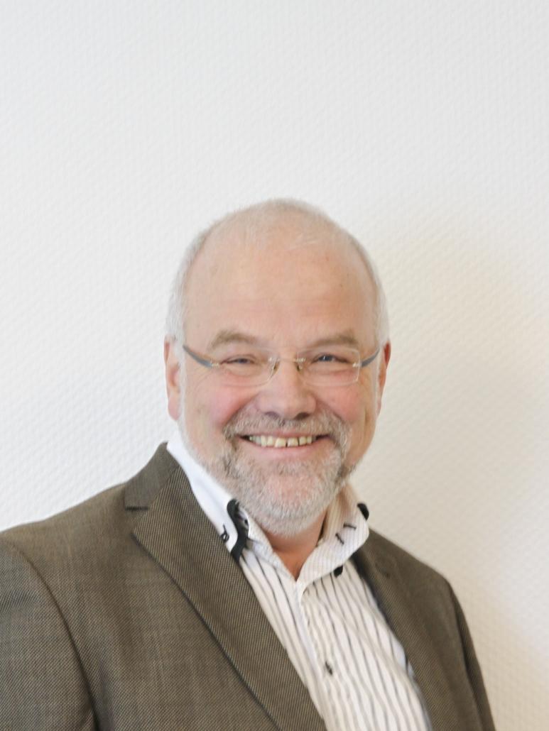Dr. Christoph Schardt
