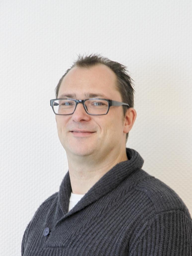 Ralf Kubiak