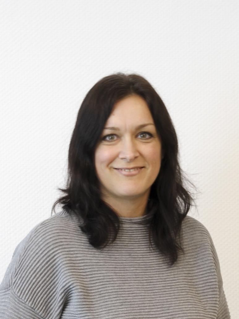 Sandra Thiel